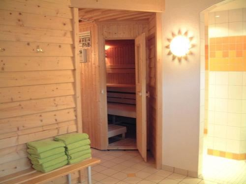 appartementhaus kirchberg kirchberg in tirol. Black Bedroom Furniture Sets. Home Design Ideas