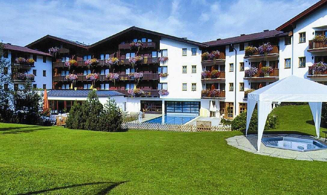 Www Hotel Kroneck Kirchberg At