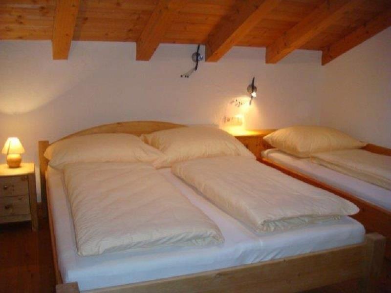 Schlafzimmer Dachgeschoss ~ Kreative Deko-Ideen und ...