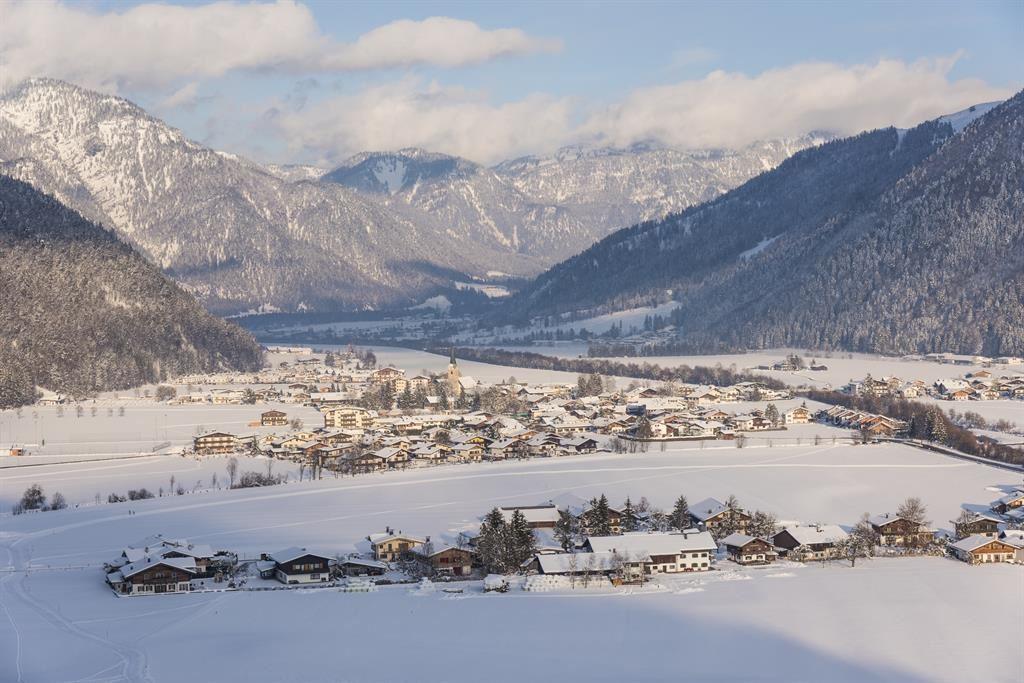Beste Spielothek in Kirchdorf in Tirol finden
