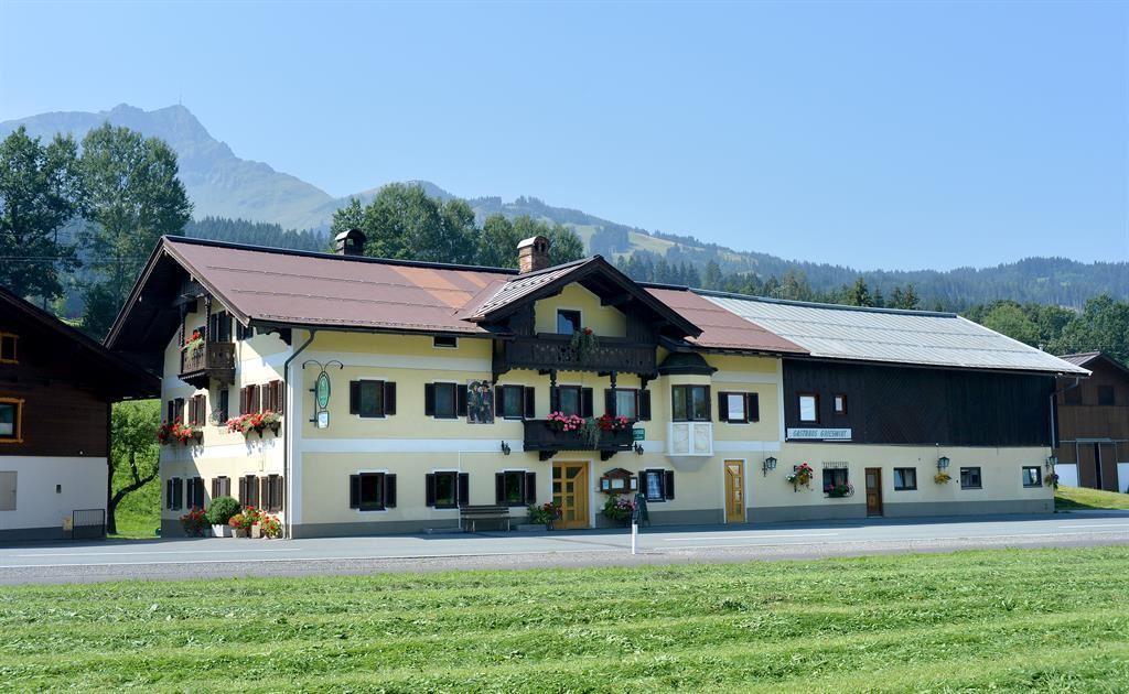 johann dresden st. kostenlos partnersuche in singles tirol  Johann in Tirol Kitzbüheler Ache.