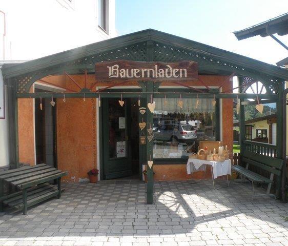 Beste Spielothek in Kirchberg finden