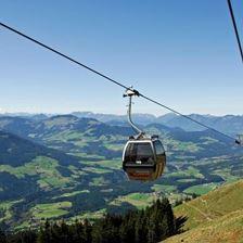 Bergbahnen Brixen AG