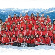 Skischule Brixen im Thale