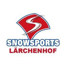 Snowsports Lärchenhof