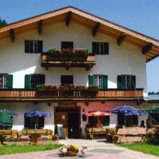 Almausschank Pletzer