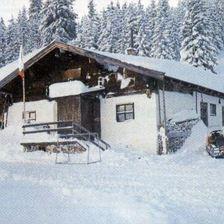 Karin's Teehütte