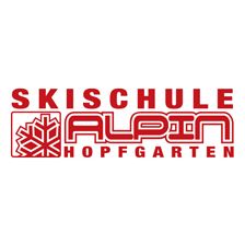 Skischule Alpin - Kelchsau