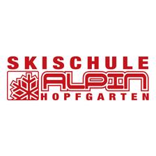 Skischule Alpin