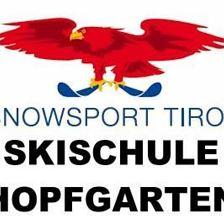 Skischule Hopfgarten