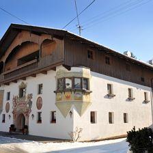Gasthaus Rössl