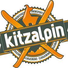 Skischule Kitzalpin