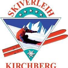 Skiverleih Kirchberg