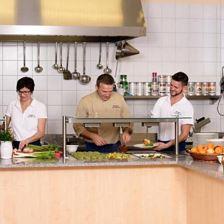 Bichler´s Restaurant & Catering