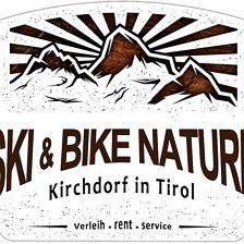 Ski & Bike Nature