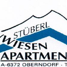 Tauwiesen Skilift Oberndorf