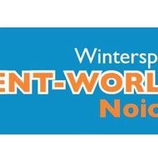 Noichl Rent-World