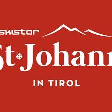 SkiStar St. Johann in Tirol