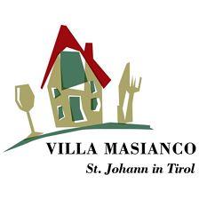 Villa Masianco