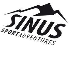 SINUS Sportadventures