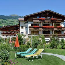 Hotel-Restaurant Schermer