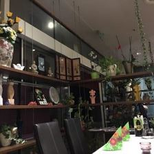 Restaurant Lucky Chinese
