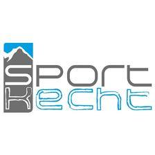 Sport Kecht