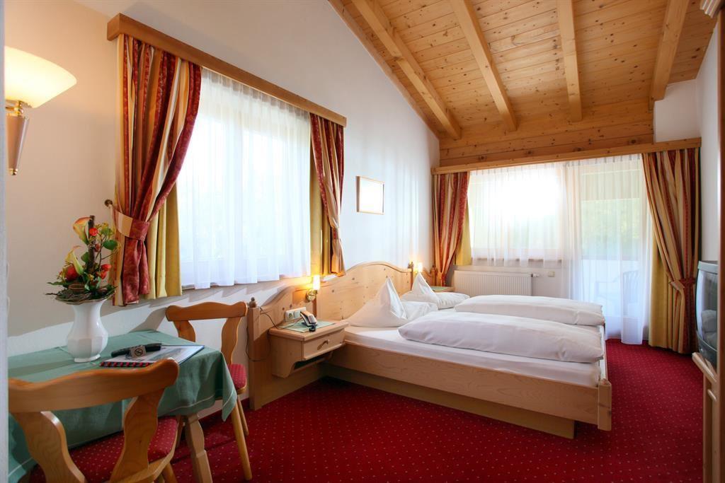 Doppelzimmer Franzosisches Bett – Howbel.com
