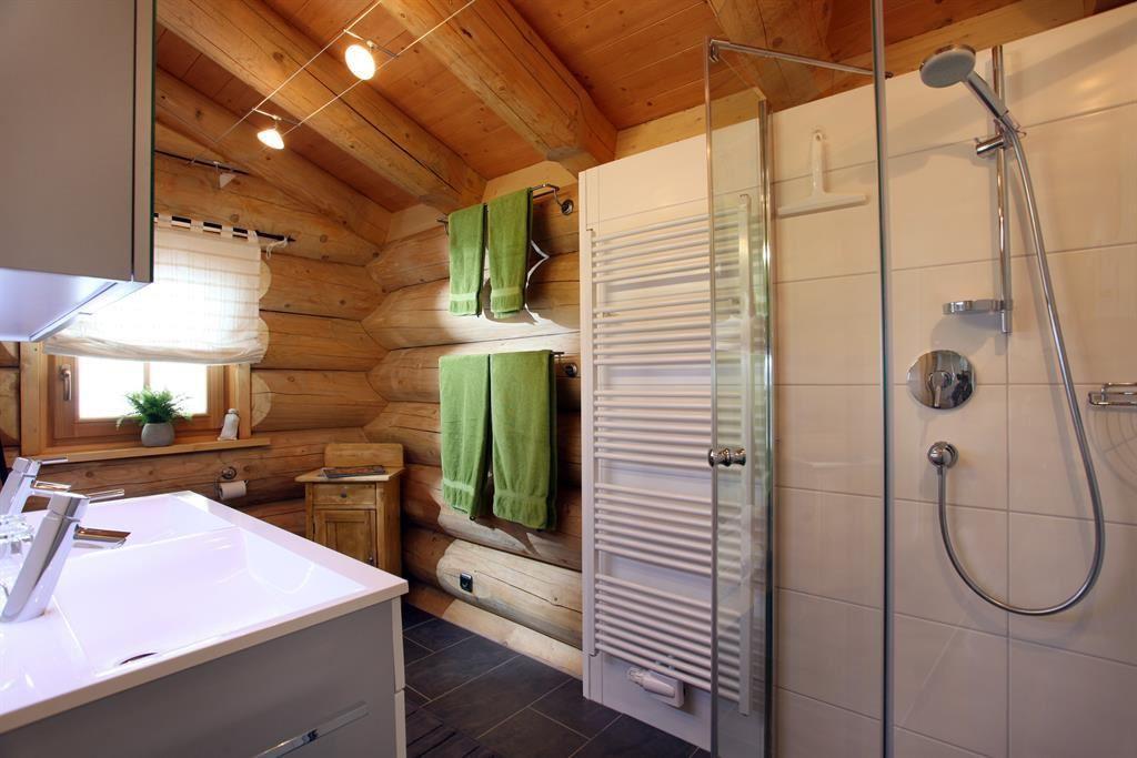 blockhaus chalet heim kirchberg in tirol. Black Bedroom Furniture Sets. Home Design Ideas