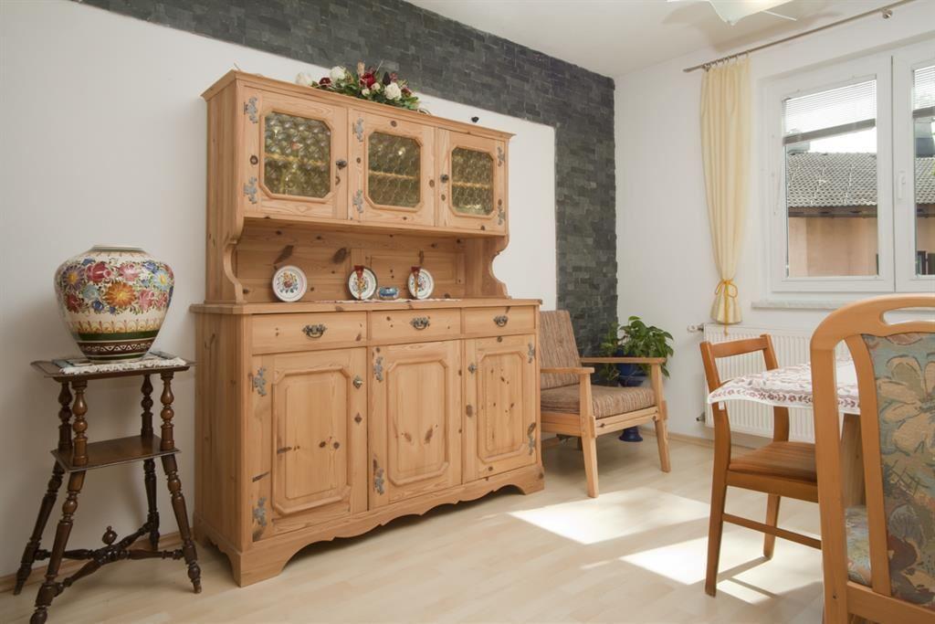 geschirrsp lmaschine hofer m bel design idee f r sie. Black Bedroom Furniture Sets. Home Design Ideas