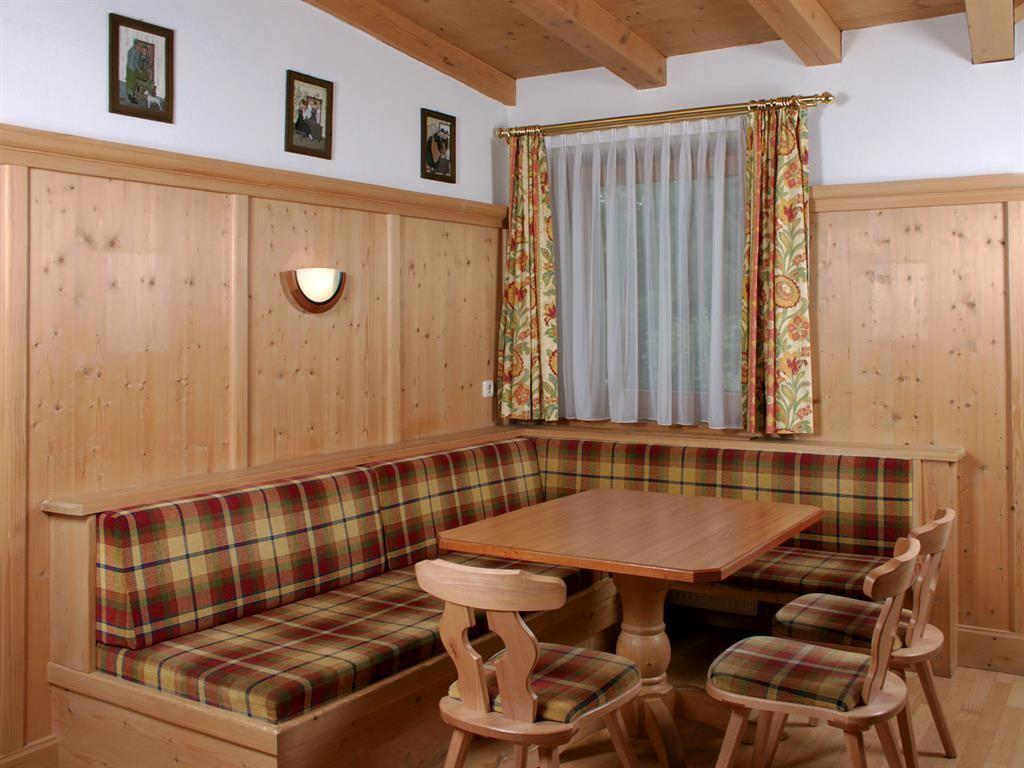 Bad In Slaapkamer Hotel : Hotel Alexander - Kirchberg in Tirol