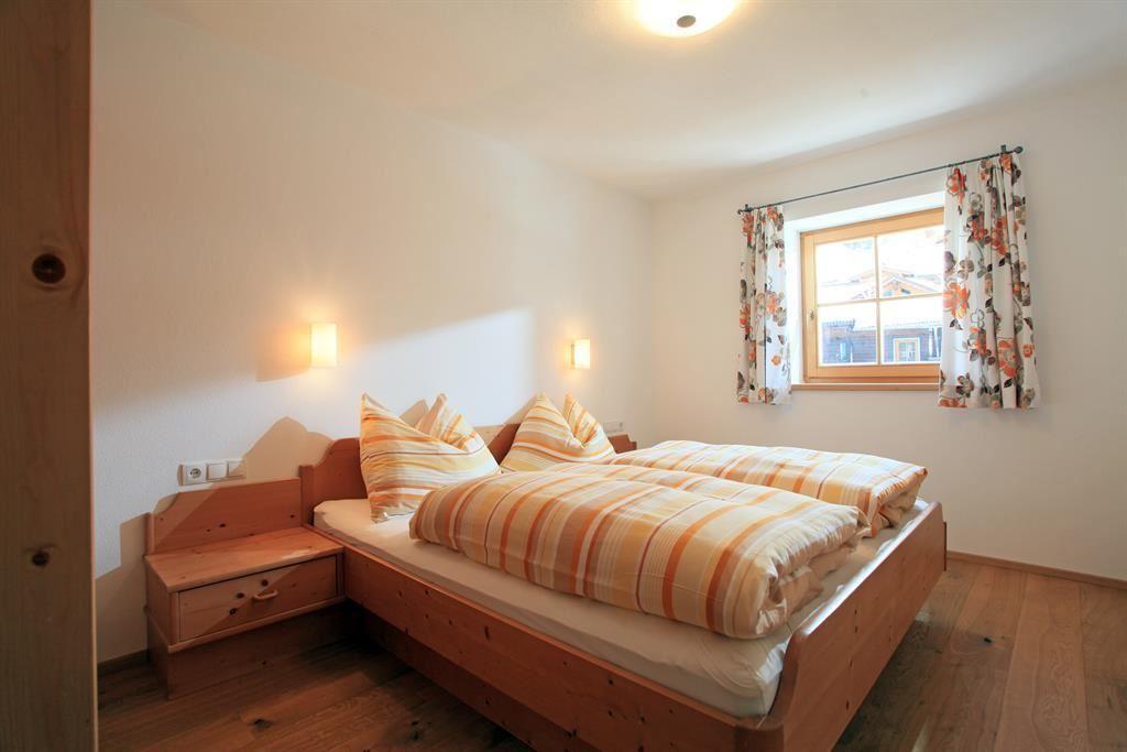 Slaapkamer Televisie : -/ slaapkamers gescheiden, Balkon, Keuken, Luxe ...