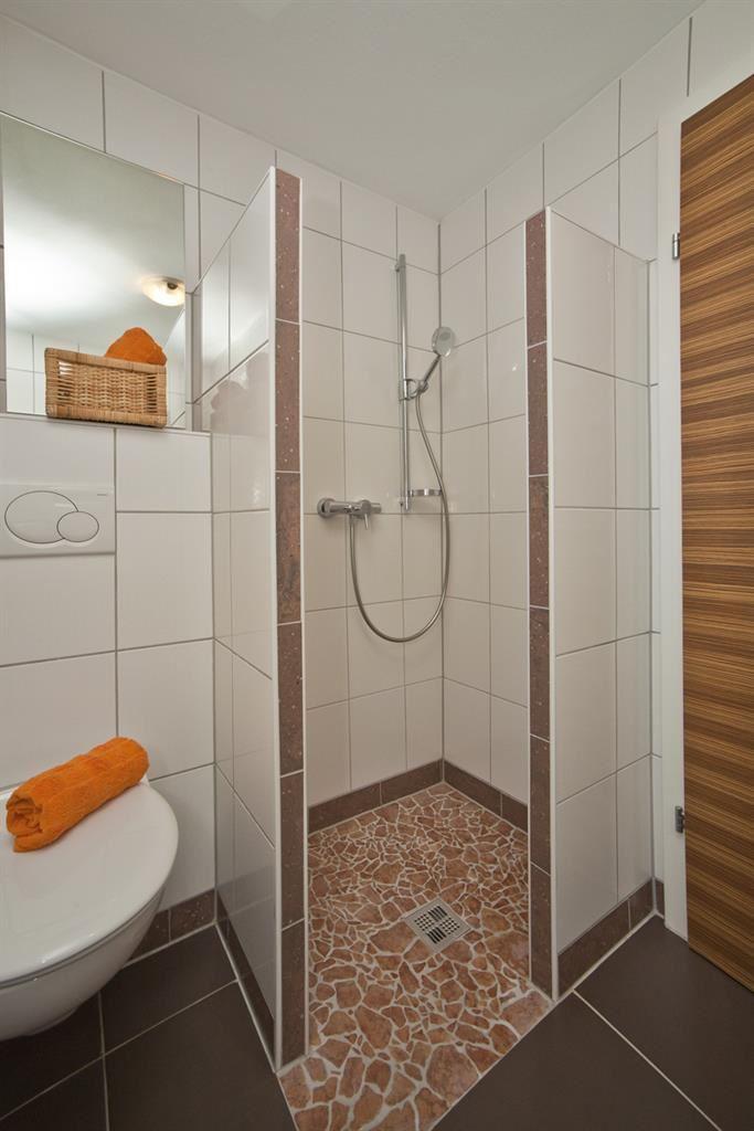 landhaus almdorf st johann in tirol. Black Bedroom Furniture Sets. Home Design Ideas
