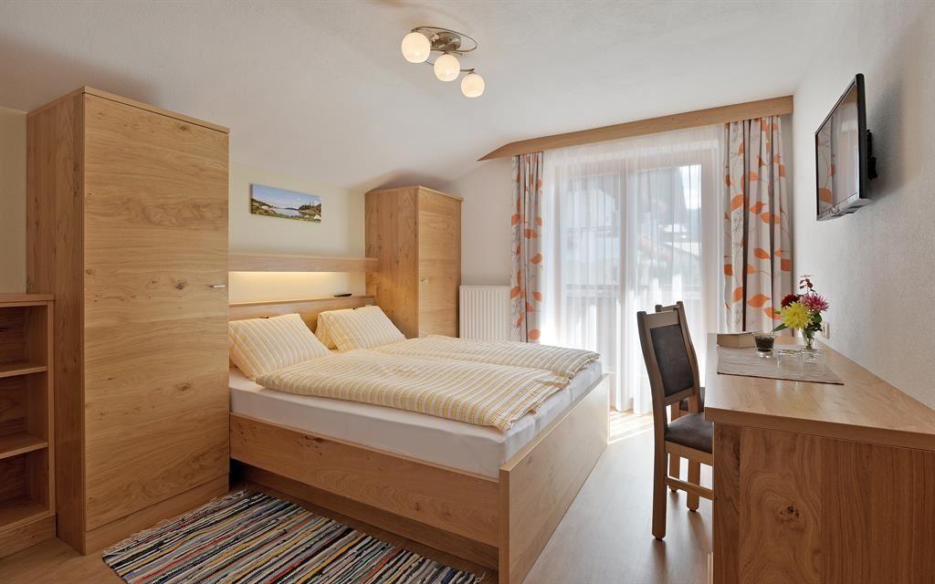 Dusche Offen Kalt : Unser Zweibettzimmer (getrennte Betten) wird teilweise auch als