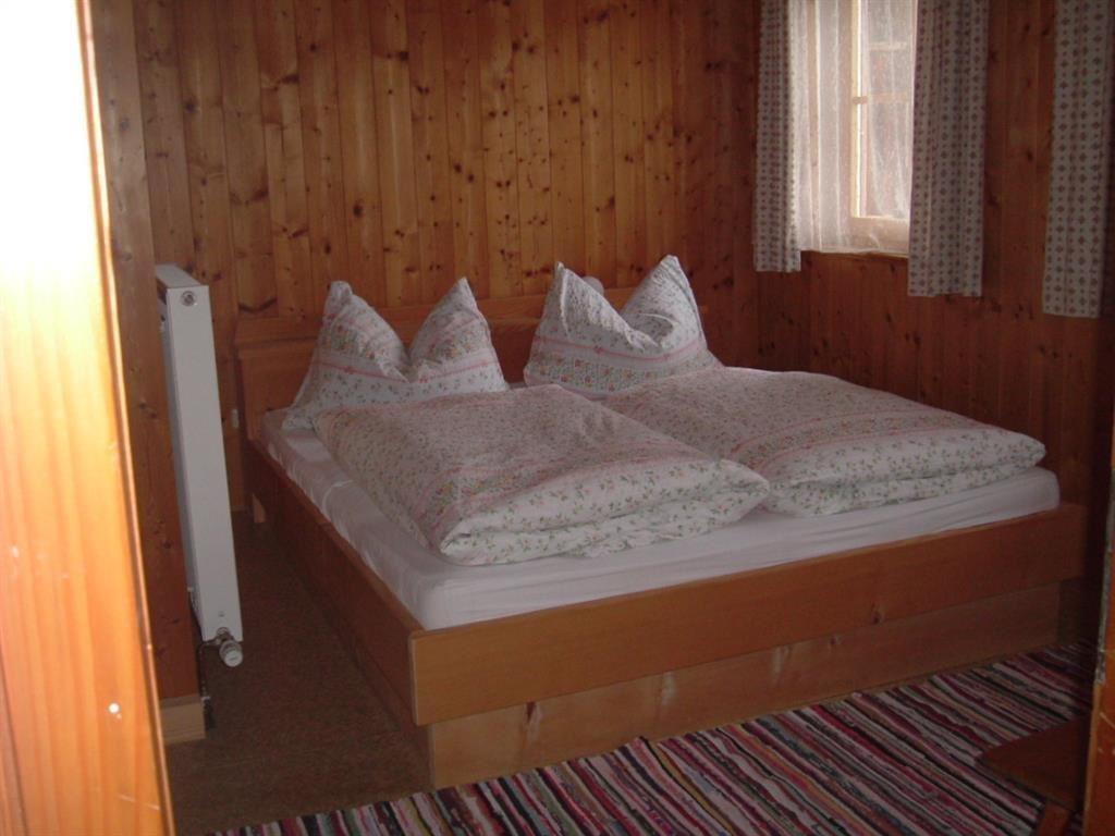 Dusche Offen Kalt : Doppelzimmer mit Bad/Dusche, WC