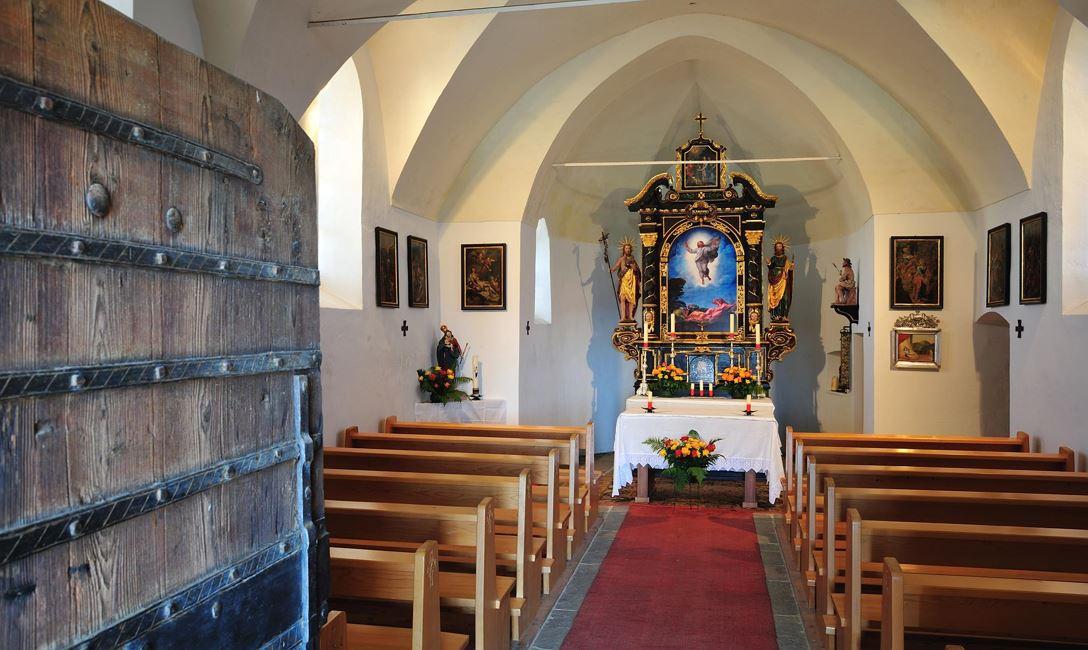 Book Chalet in Hopfgarten im Brixental online with Belvilla