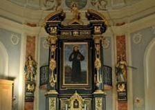 Adventkonzert der Landesmusikschule St. Johann
