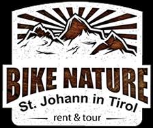 E-Bike Basics