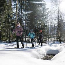 Hopfgarten im Brixental, Austria Family Events | Eventbrite