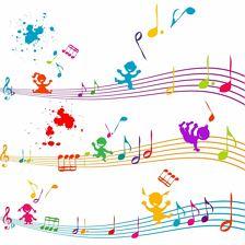Konzert für Babies und Kleinkinder: Lauschen & Plauschen