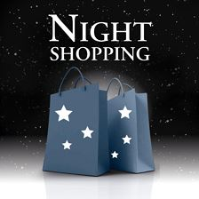 Nightshopping