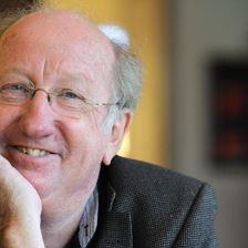 Jan Uwe Rogge - Immer online nie mehr allein