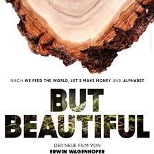 Kino: But Beautiful