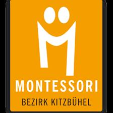 Montessori macht neugierig 'Tag der offenen Tür'