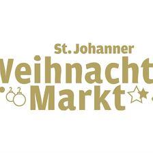 St. Johanner Weihnachtsmarkt
