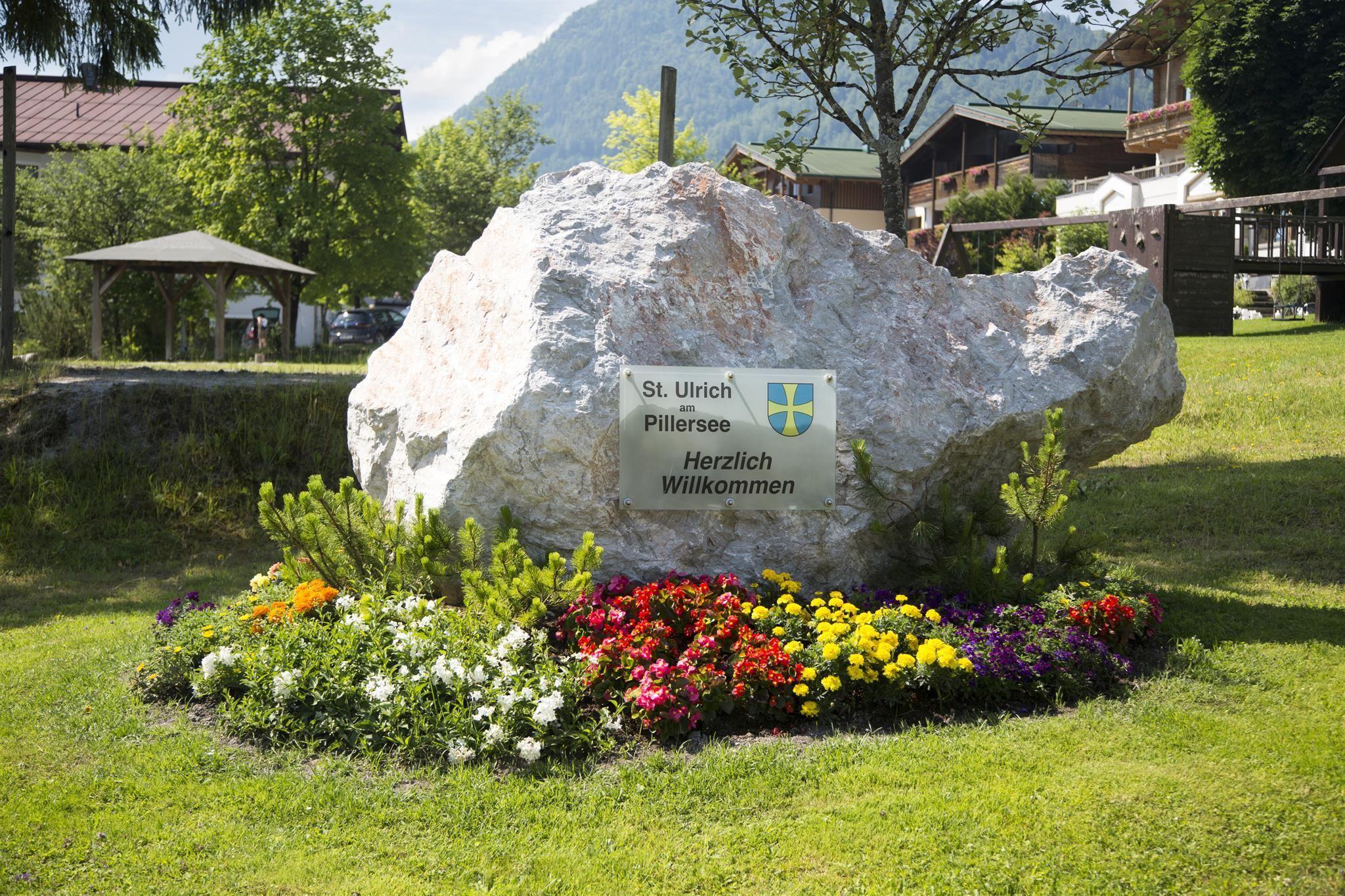 Tiroler Abend - zarell.com