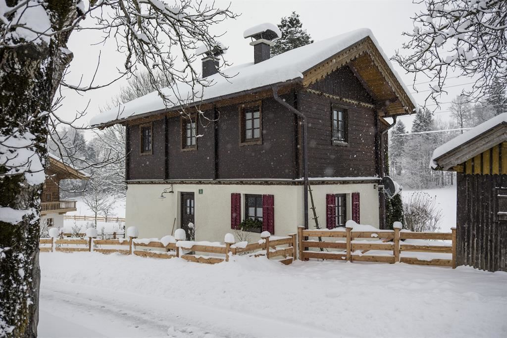 Huette_Unterleming_Angerberg_Strass_32_Haus_Winter