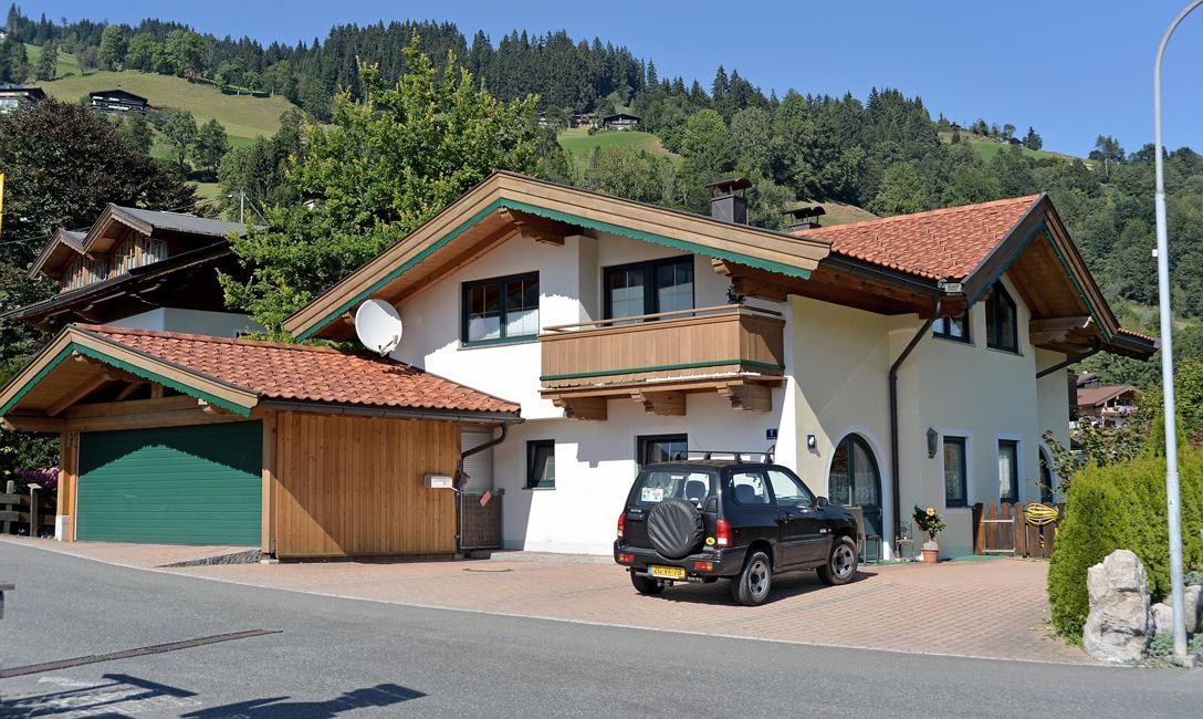 SkiWelt Brixen im Thale | Skigebiet Brixen im Thale SkiWelt