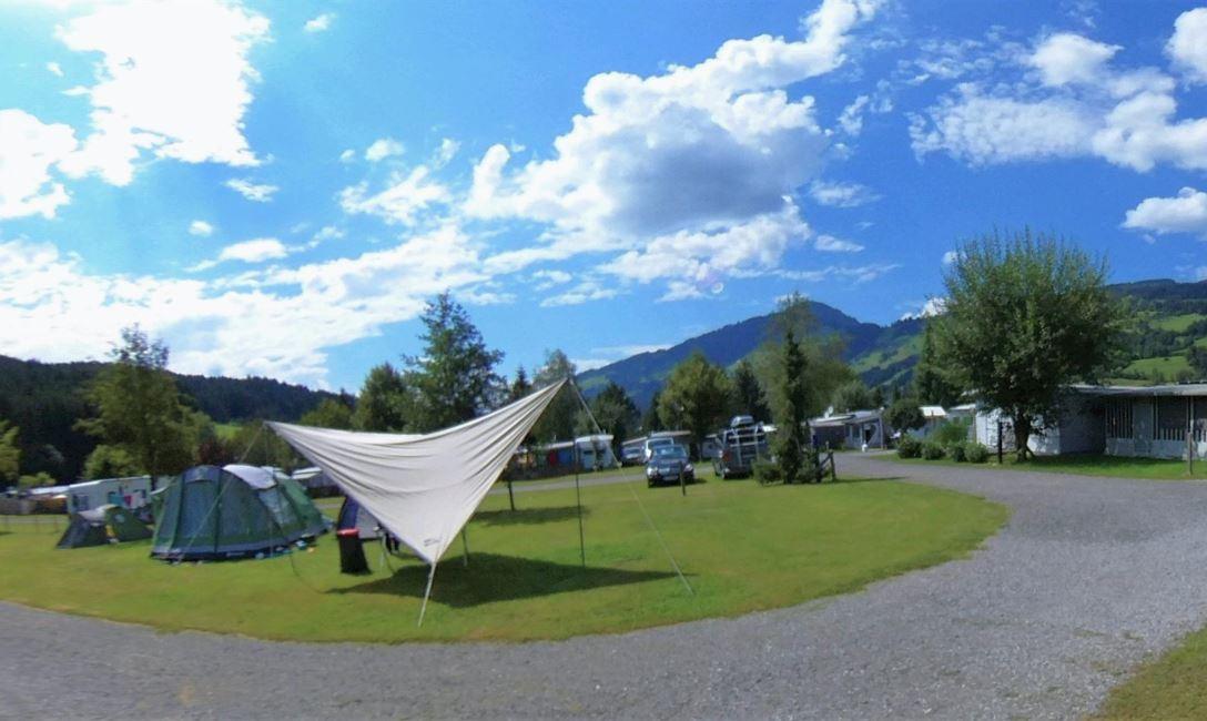 GARNWEIDACH-Fest - Brixen im Thale - Startseite