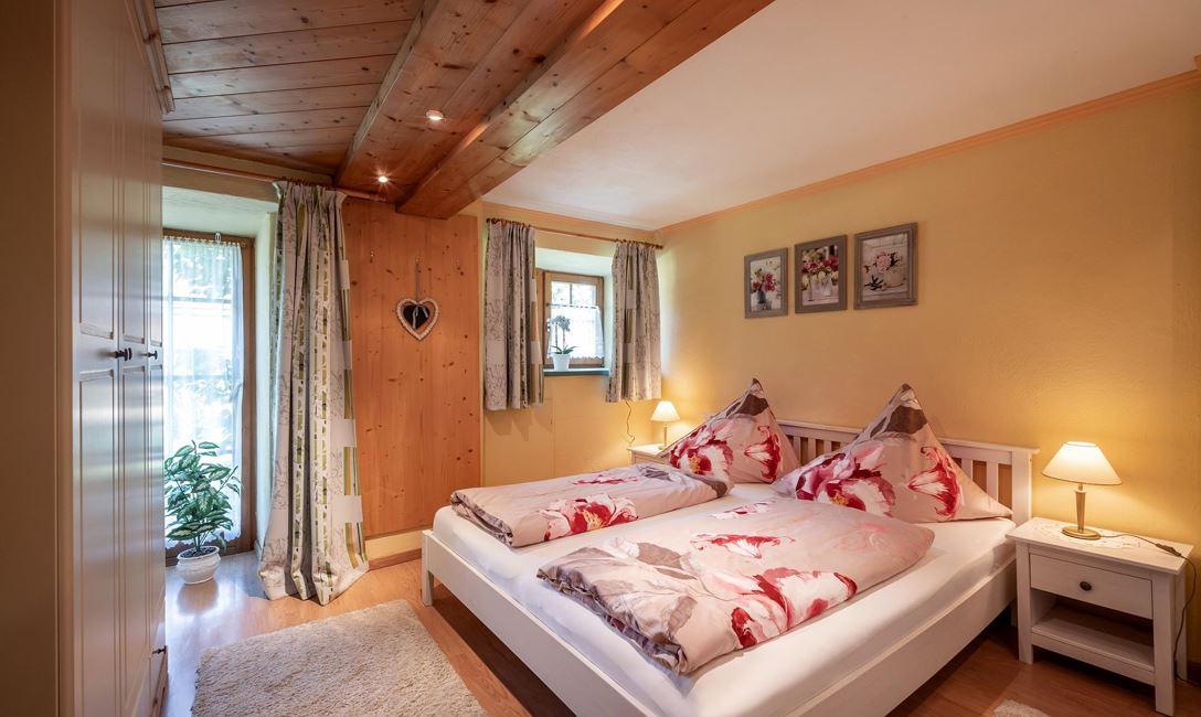 Weitere Informationen - Ferien Apartments Landhaus Mhlau